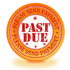 Debt Recovery For When You Are Owed Money in Cheltenham